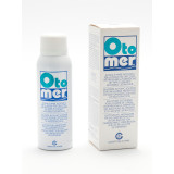 OTOMER Acqua di Mare Spray 100ml