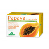 PAPAYA Fermentata 30compresse