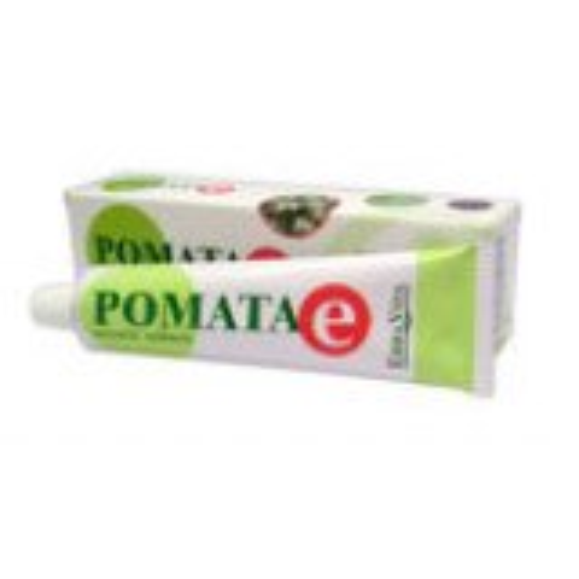 POMATA TIPO E 50ml