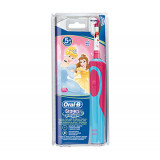 ORALB POWER STAGES VITALITY BAMBINA