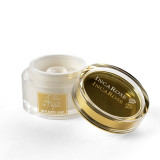 INCAROSE RIAD ARGAN GOLDEN AGE CREMA 45ML