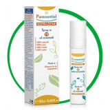 PURESSENTIEL RESPIRAZIONE SPRAY 20ML