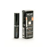 VICHY DERMABLEND New Stick Correttore 25 Nude 4.5g