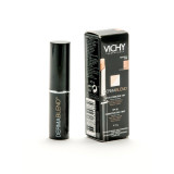 VICHY DERMABLEND New Stick Correttore 35 Sand 4.5g