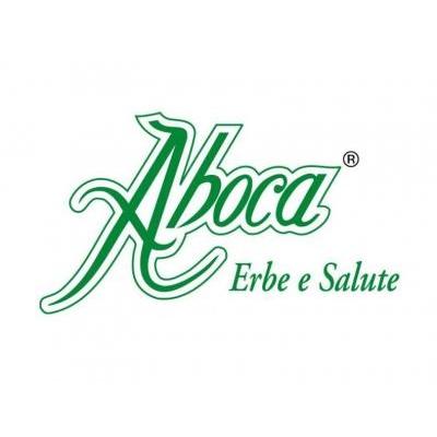 ABOCA.jpg