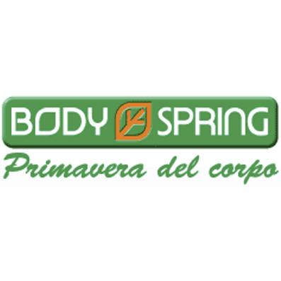 bodyspring.jpg