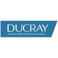 ducray.jpg