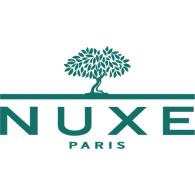 nuxe_vector_logo_0.ai_.png