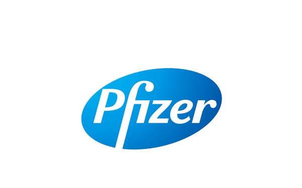 pfizer-italia.jpg