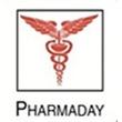 pharmaday.jpg