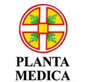 planta-medica.jpg