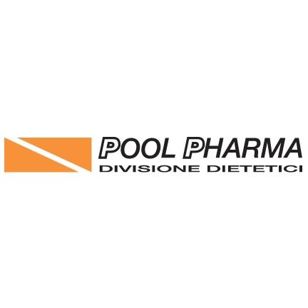 poolpharma.jpg