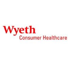 wyeth-consumar-healthcare.jpg